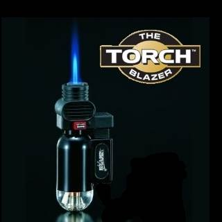 The Torch by Blazer Products